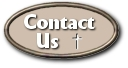 Get in touch with Harris Chapel